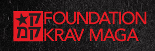 Foundation Krav Maga